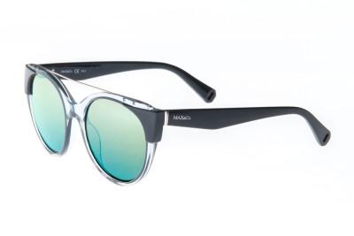 occhiale-sole-donna-max&co-52-19-145-3ups-3u