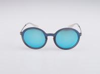 occhiale da sole Ray ban unisex