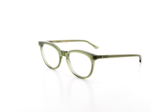 occhiale da vista glamour ed elegante da tutti i giorni