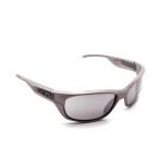 occhiali sole zero rh 7333