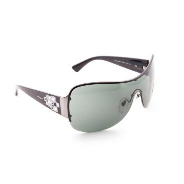 occhiali da sole vogue