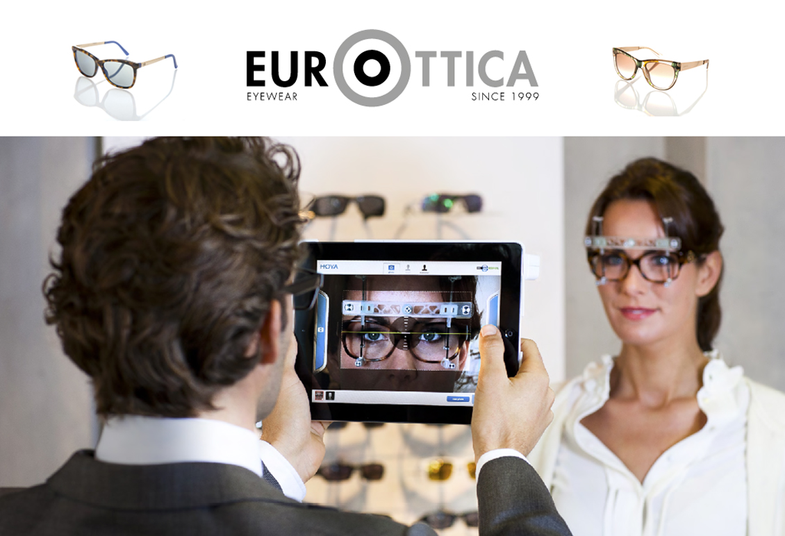 Pagina_visureal_foto_eurottica