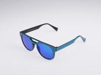 occhiali da sole unisex italia independent