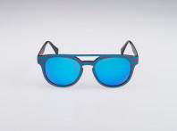 occhiali da sole italia independent unisex