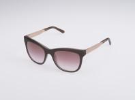 occhiali da sole da donna Touch con lenti sfumate