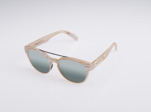 occhiale da sole italia independent unisex