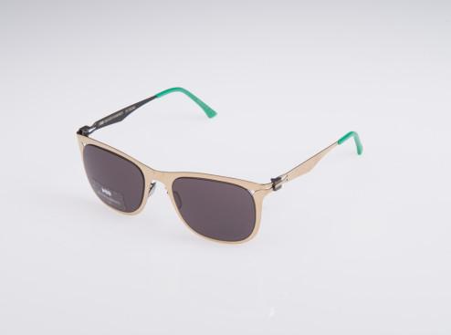 occhiali da sole greater than infinity unisex