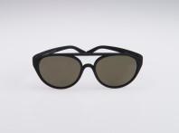 occhiale da sole pq nero uomo