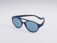 occhiale da sole pq eyewear uomo