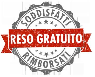 Icona_soddisfatti_rimborsati_lt
