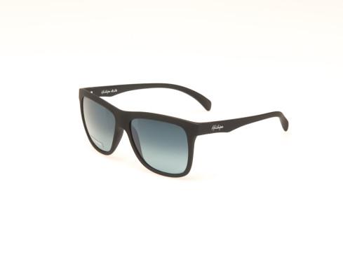 occhiale sole hiikipa the 5023 c002 con lenti polarizzate