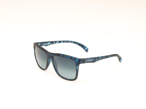 occhiale sole hiikipa ths_5023_c005 pol