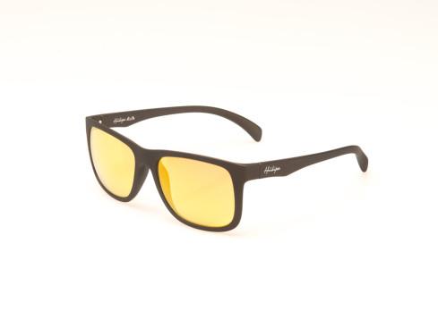 occhiale sole hiikipa euroottica ths_5050_c057 adatte per fashion