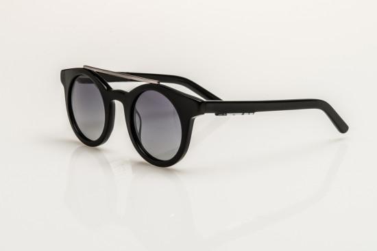 Original Vintage Uomo ox_ occhiali da sole da Uomo