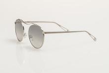 Original Vintage occhiale sole smav_50_18_140