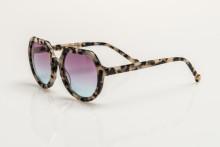 Original Vintage Vietri Occhiale sole