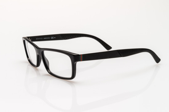 GUCCI-occhiale-da-vista-gg-1054-13v-145-optil