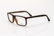GUCCI-occhiale-da-vista-gg-1093-dwj-140-optil