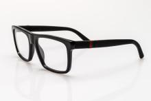 GUCCI-occhiale-da-vista-gg-1117-ui5-145-bm