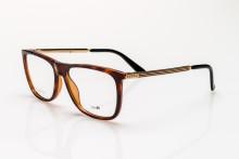 GUCCI-occhiale-da-vista-gg-1137-qwp-145-optil