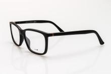 GUCCI-occhiale-da-vista-gg-1138-dl5-140-optil-