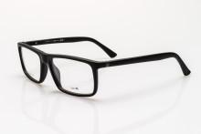 GUCCI-occhiale-da-vista-gg-1138-dl5-140-optil