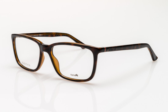 UCCI-occhiale-da-vista-gg-1138-dwj-140-optyl