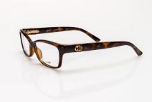 GUCCI-occhiale-da-vista-gg-3647-djw-135-optyl