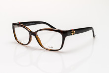GUCCI-occhiale-da-vista-gg-3683-2xf-135-optyl-235