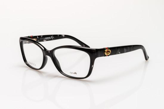 GUCCI-occhiale-da-vista-gg-3683-2z3-135-optyl