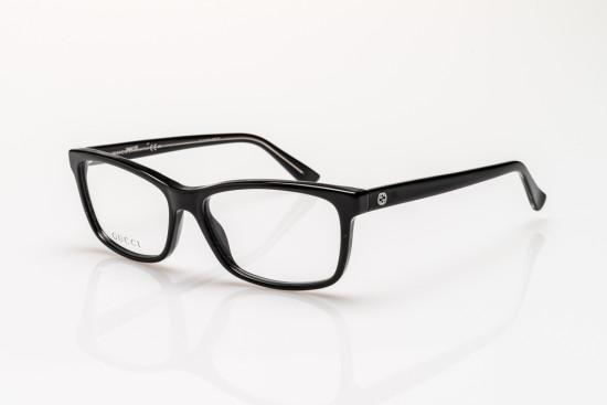 GUCCI-occhiale-da-vista-gg-3723-y6c-140