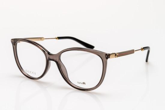 GUCCI-occhiale-da-vista-gg-3849-vkh-140-optyl