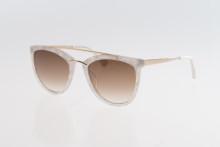 occhiale-sole-heach-antares
