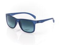 occhiale sole hiikipa con lenti polarizzate