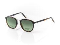 occhiali da sole lenti polarizzate hiikipa