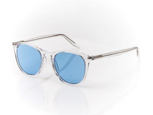occhiali-sole-hiikipa-ths-5077-c007-b2