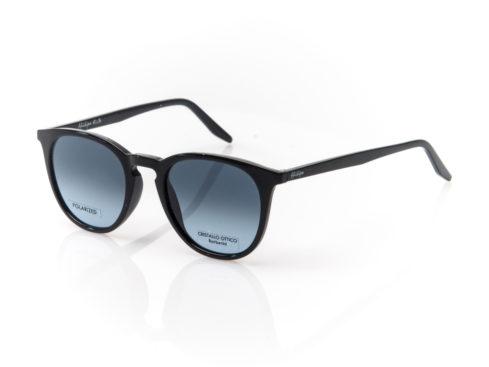 occhiali-sole-hiikipa-ths-5077-c202B-b2-pol